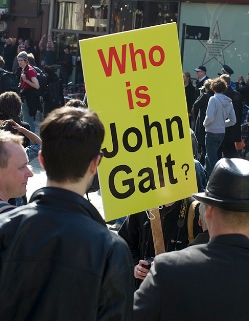 Another firm 'going Galt' as hedge broker blasts financial ...