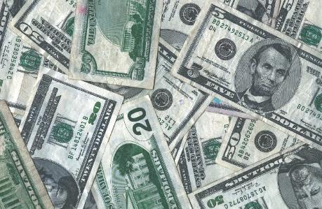Money-color