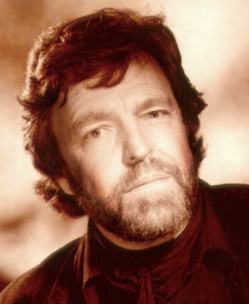 http://www.davidmcelroy.org/wp-content/uploads/2012/02/John-Perry-Barlow.jpg