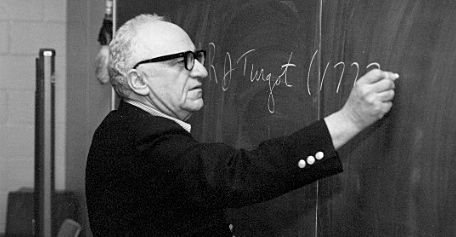 Have you finished your tax return thats a do it yourself murray rothbard at chalkboard solutioingenieria Gallery