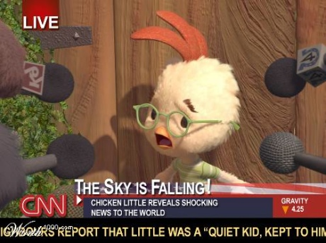 [Image: Chicken-Little-on-CNN.jpg]
