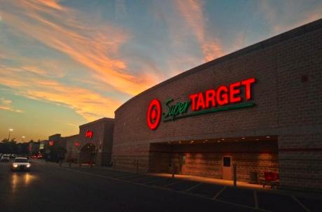 Target-Trussville
