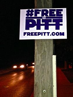 FreePitt