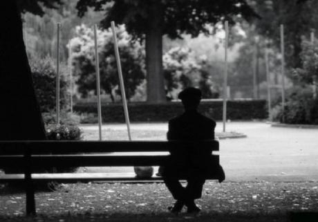 Smart loner