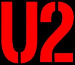 U2-logo