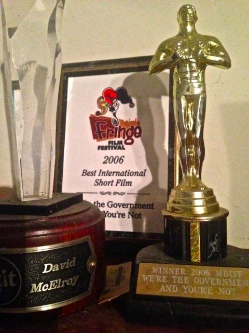 WTG-awards