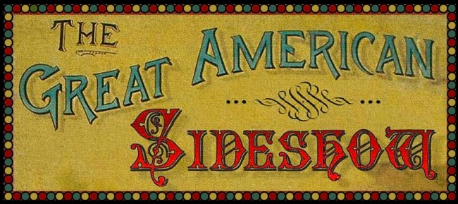 Great American Sideshow
