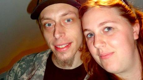 Jerad-and-Amanda-Miller