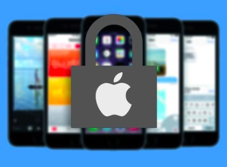 iOS_8-Encryption