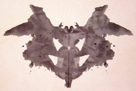 Rorschach_inkblot_test