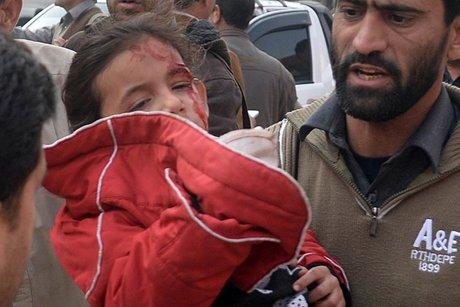 Peshawar-school-attack-child