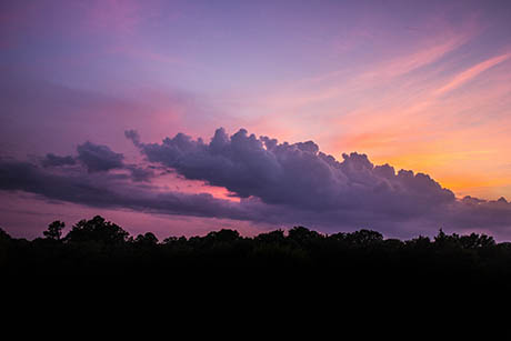 Sunset-Aug. 6, 2015-small
