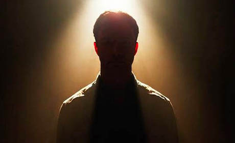 actor-in-silhouette